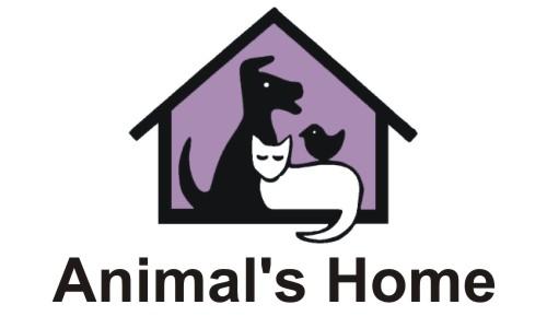Animals Home
