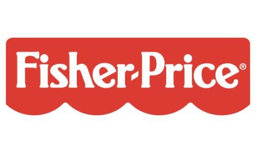 Bestway Fisher Price