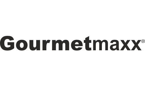 Gourmetmaxx Vitamin Star