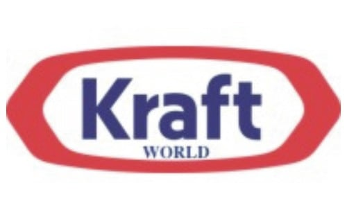 Kraft World