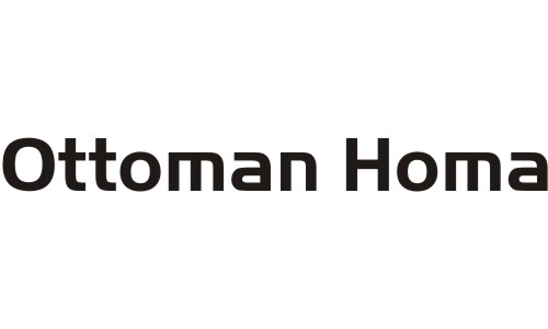Ottoman Homa