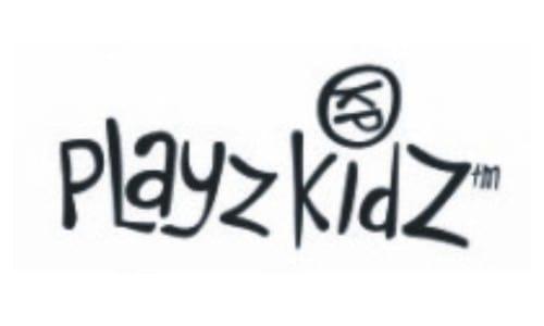 Playz Kidz