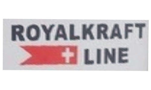 RoyalKraft Line