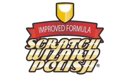 Scratch Wizard Polish