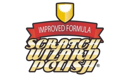 Scratch Wizard Polish