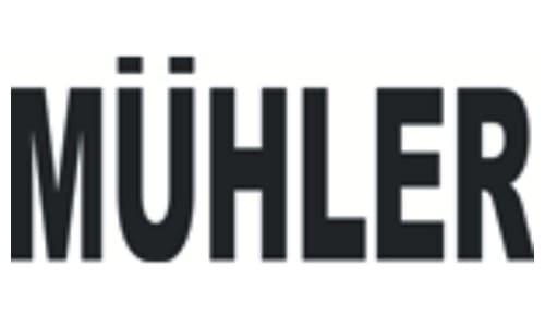 Muhler