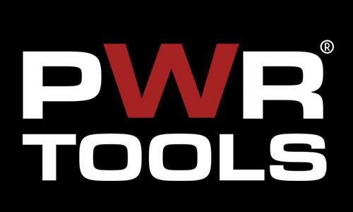 PWR Work