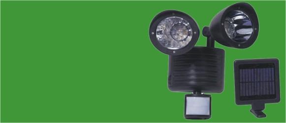 Προϊόντα Φωτισμού & Διακόσμισης
