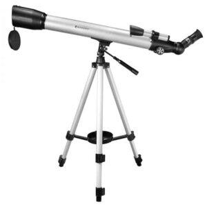Ιδανικό εκπαιδευτικό τηλεσκόπιο για παιδιά και αρχάριους εύκολο στην χρήση διαστάσεων 78x10x9cm