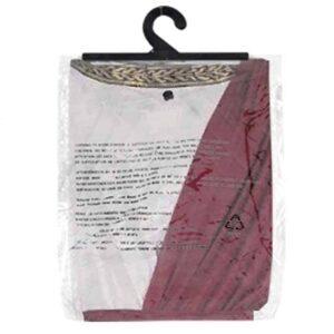 Αποκριάτικη Ανδρική Στολή Έλληνας Θεός με στολή, ζώνη και αξεσουάρ κεφαλής