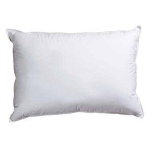 Μαξιλάρι Ύπνου Ανατομικό διάστασης 50x70cm για ένα άνετο ύπνο Feel Fresh Isadore Lorraine