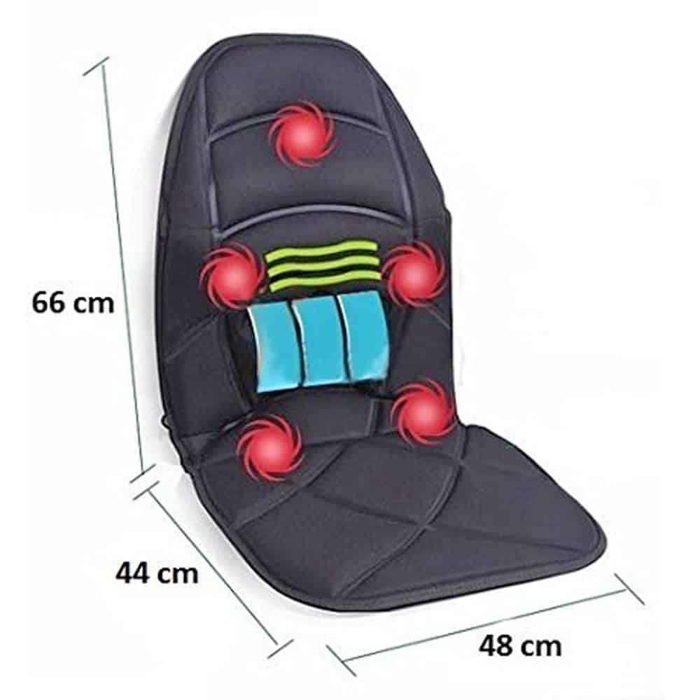 Συνδέστε το κάθισμα του αυτοκινήτου