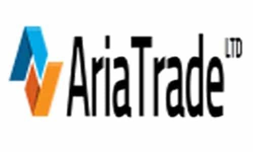 AriaTrade