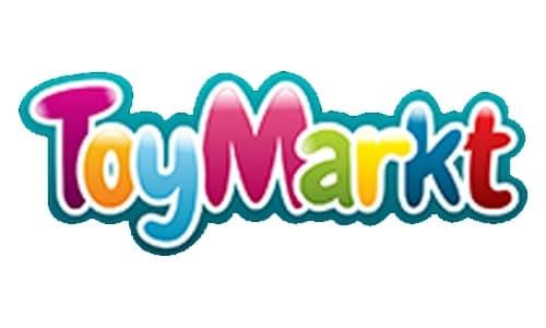 ToyMarkt