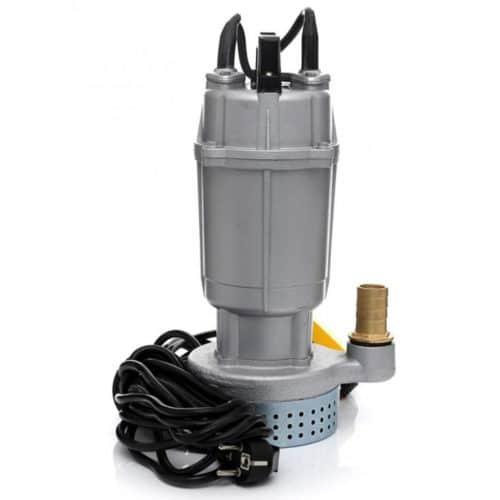 Ηλεκτρική Υποβρύχια Αντλία Όμβριων & Καθαρών Υδάτων 1600 W Kraft&Dele KD-752