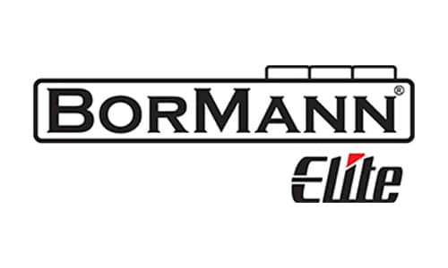 Bormann Elite