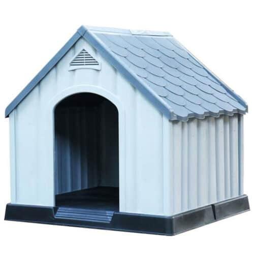 Σπιτάκι σκύλου 91x92x87cm BORMANN BPC8000 028819