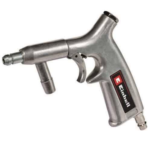 Πιστόλι Αμμοβολής Einhell 4133420