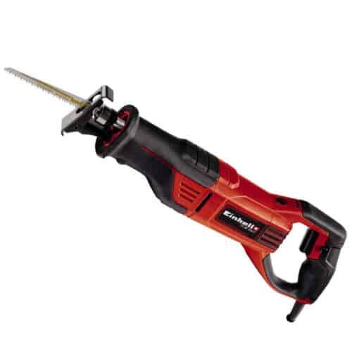 Σπαθοσέγα 950W με ρύθμιση Einhell 4326180