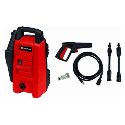 Πλυστικό μηχάνημα 1200W-90Bar EINHELL 4140740