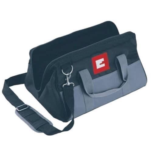 Τσάντα μεταφοράς εργαλείων Einhell 4530010
