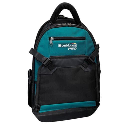 Τσάντα εργαλείων πλάτης Bormann Pro BTB3160 034971