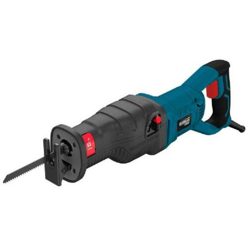 Σπαθόσεγα Ηλεκτρική 1200 Watt ρυθμιζόμενη Bormann Pro BRS2100 034896