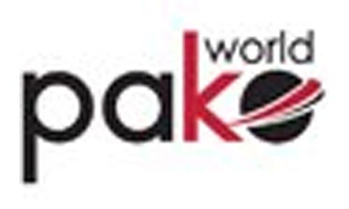 PakoWorld