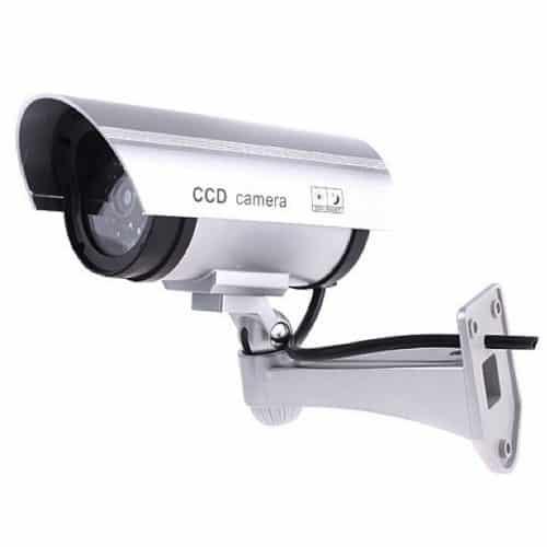 Ψεύτικη κάμερα παρακολούθησης, ΟΕΜ